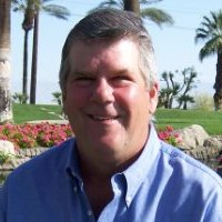 Bruce H Mote linkedin profile