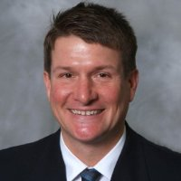 John C. Caldwell linkedin profile
