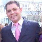 Sergio Flores linkedin profile