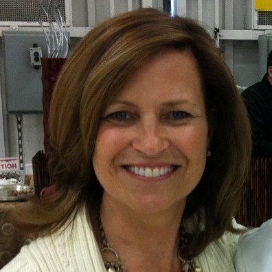 Brenda Beck linkedin profile
