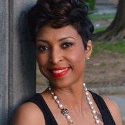 Joyce Nichole Robinson linkedin profile