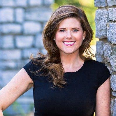 Kelli Carter linkedin profile