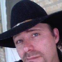 Terry (Tate) Mitchell linkedin profile