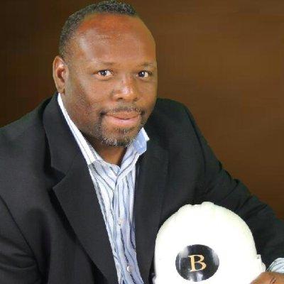 Michael A. Bryant linkedin profile