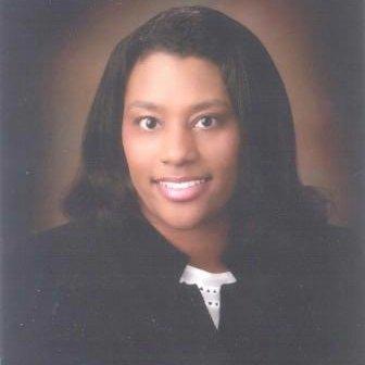 Jeanette Dunn Charles linkedin profile