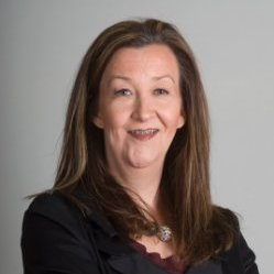 Mary Beth Dudley | Human Resources Executive | linkedin profile