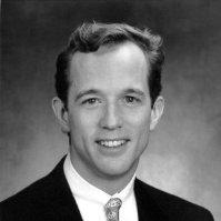 T. Robert Ward linkedin profile
