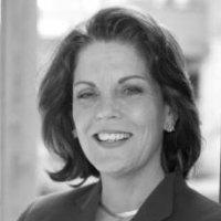 Julia Glenn Carter linkedin profile