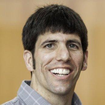 Michael A. Fisher linkedin profile