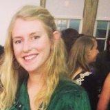 Addie Johnson linkedin profile