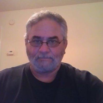 Charles E Osborn linkedin profile