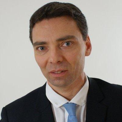 Vincent Hamel