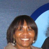 Paulette Anderson