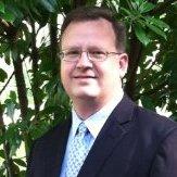 K. David Hayes linkedin profile