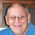 Bob Davis (bdavis31@cox.net ) linkedin profile