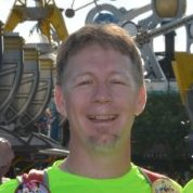 Brett Jennings linkedin profile