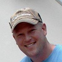 Glenn Cameron linkedin profile