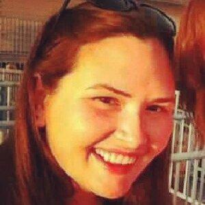Virginia Cook linkedin profile