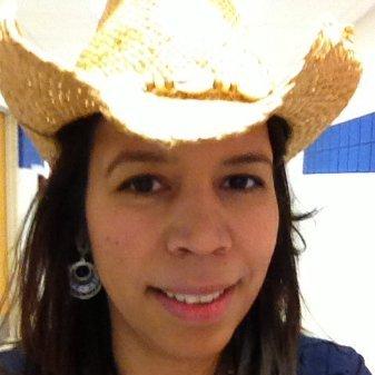 Bonnie Reyes