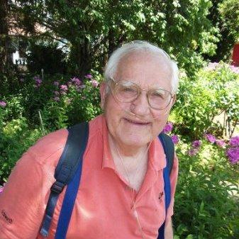 Harold Bingham linkedin profile
