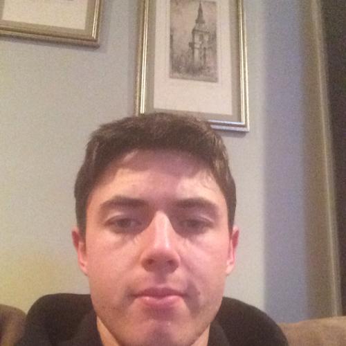 Jack Kaplan linkedin profile