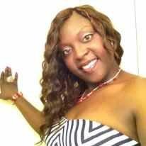 Lois Bell linkedin profile
