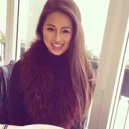Chau Phan linkedin profile