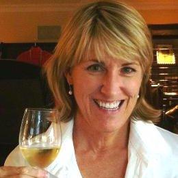 Kelly Johnson linkedin profile