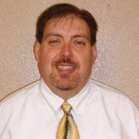 Stephen S Barrett ssbarrett@gmail.com linkedin profile