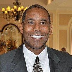 Dennis D. Baker M.A. linkedin profile