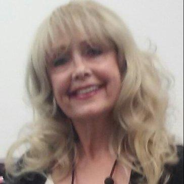 Yvonne Smith Wheeler linkedin profile