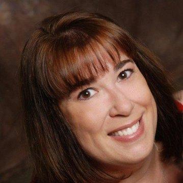 Amy J. Kaufman linkedin profile
