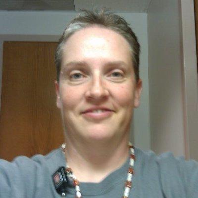 J. Andrea Jennings linkedin profile
