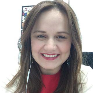 Patricia Valencia