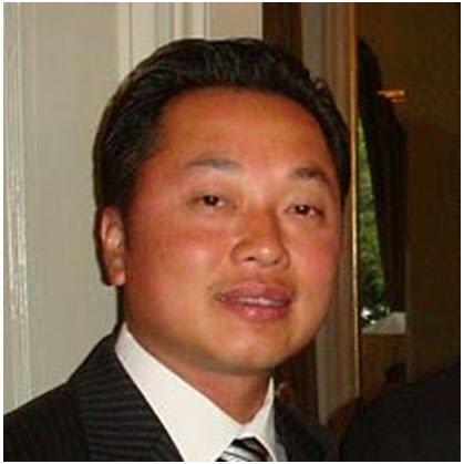 Tony D. Tran linkedin profile