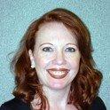 Christina Carroll Carter linkedin profile