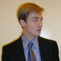 Thomas Sanchez linkedin profile