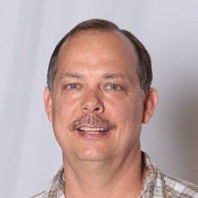 William (Bill) Atwood linkedin profile