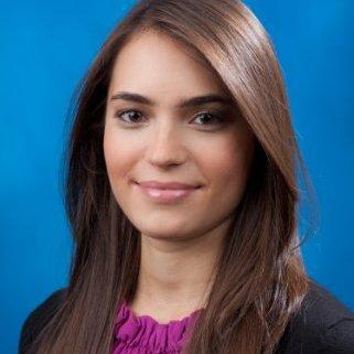 Laura Barker linkedin profile