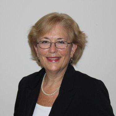 Mary Black linkedin profile