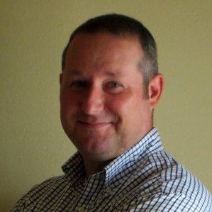 Charles Bragg linkedin profile