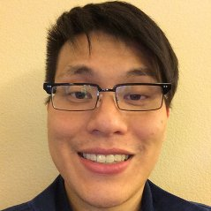Mark J. W. Lee linkedin profile