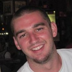 John T Williamson linkedin profile