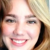 Mary Bethany Bishop linkedin profile