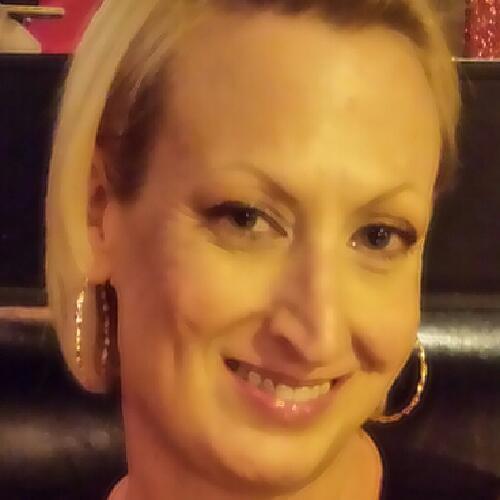 Bethany Widmer