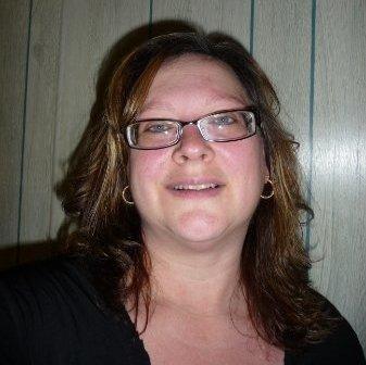 Pamela Harner