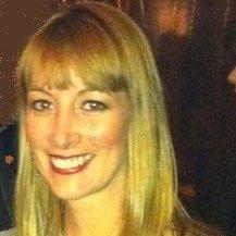 Michelle Scott Cummings linkedin profile