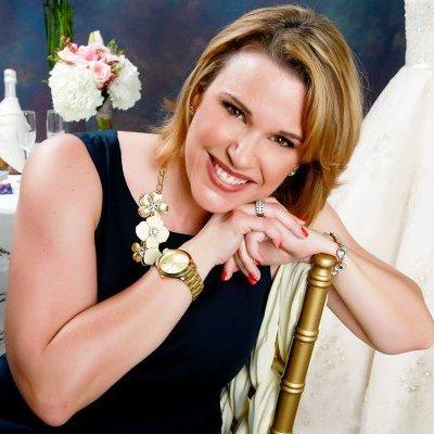 Jennifer La Londe Schumacher linkedin profile
