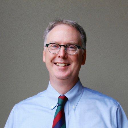 Vincent Mcdonough