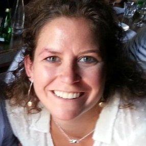 Brooke M Davis linkedin profile